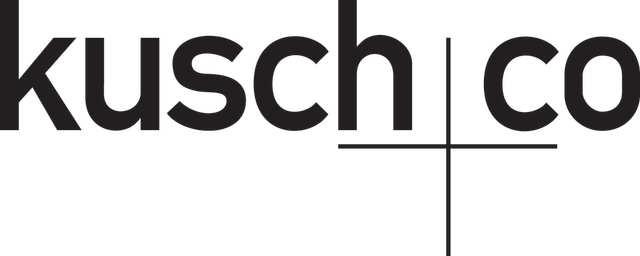 kusch co logo kusch co image database. Black Bedroom Furniture Sets. Home Design Ideas